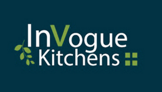 InVogue Kitchens